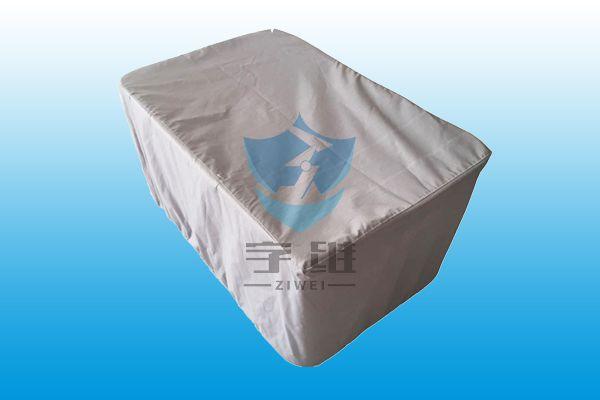 机器防尘防水罩
